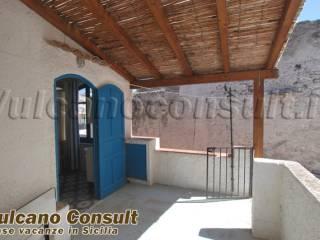 Foto - Bilocale via Giuseppe Mazzini, Lipari