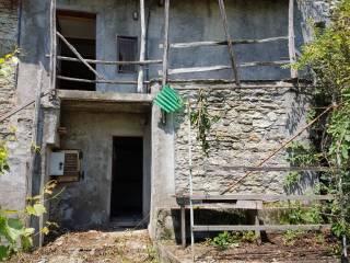 Foto - Rustico / Casale Contrada Prato Botrile, Condove