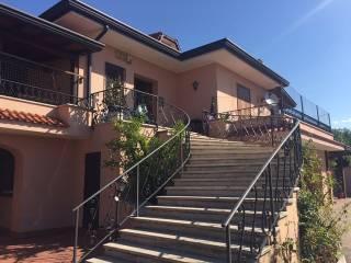 Foto - Villa via Castelmassimo, Veroli