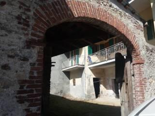 Foto - Casa indipendente via della Torre 7, Valdieri