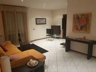 Foto - Appartamento via dei Salici 31, Stazione Masotti, Serravalle Pistoiese