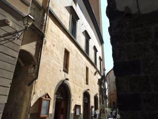 Immobile Affitto Orvieto