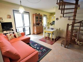 Foto - Appartamento via Stamperia 25-2, Torre Pellice
