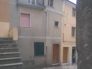 Foto - Stabile o palazzo Vico 1 San Rocco, Monacilioni