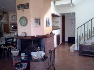 Foto - Villa via Chiovazzi, Piedimonte Etneo