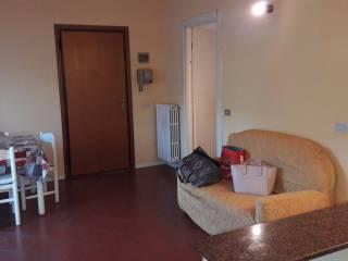 Foto - Bilocale via La Spezia 129, Molinetto, Parma
