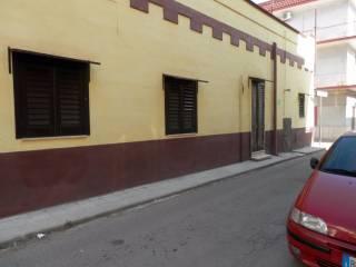 Foto - Appartamento via Guglielmo Marconi 13, Palagiano