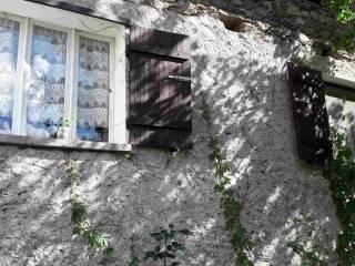 Foto - Rustico / Casale Località Barche 58, Fénis