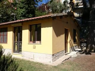 Foto - Villa via San Costanzo 22, Montebello, Perugia
