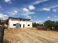 Foto - Villa via IV Novembre, Sovizzo