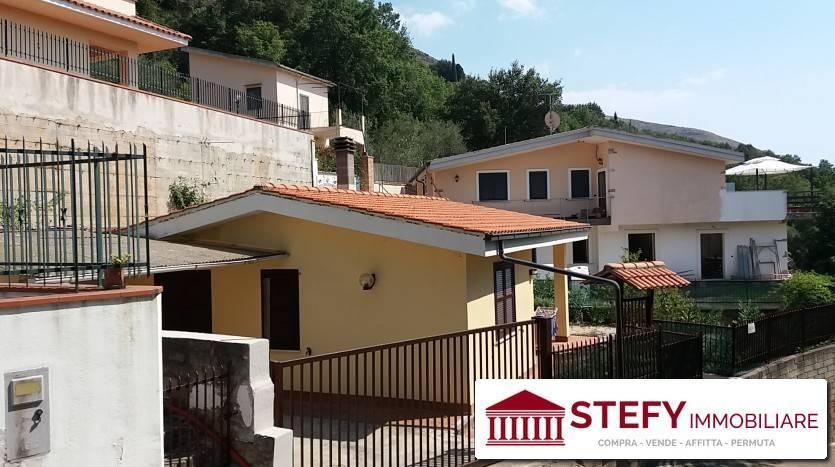 foto 1 Villa, ottimo stato, 50 mq, Itri