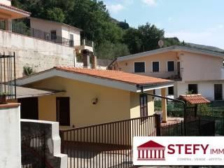 Foto - Villa, ottimo stato, 50 mq, Itri