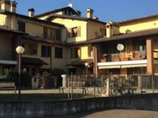 Foto - Bilocale all'asta via Cascina Cagnola 28-c, Galgagnano