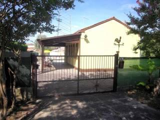 Foto - Villa via Giacomo Matteotti, Ca' Tiepolo, Porto Tolle