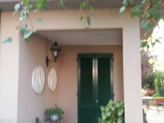 Foto - Villa via Oglio 5, Spinadesco