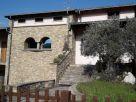Villa Vendita Vigano San Martino