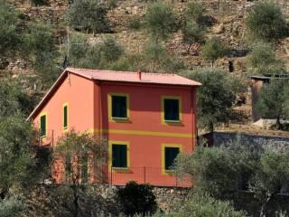 Foto - Rustico / Casale via Giuseppe Garibaldi, Le Grazie, Portovenere