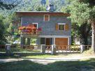 Villa Affitto Civo