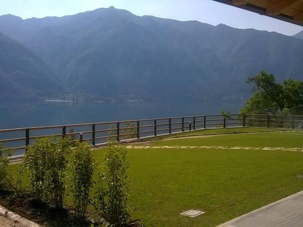 foto  Villa Località dei Casali, Anfo