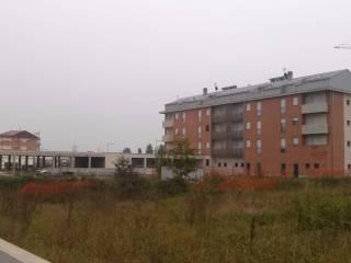 Foto - Terreno edificabile residenziale a Asti