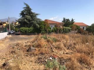 Foto - Terreno agricolo in Vendita a Tremestieri Etneo
