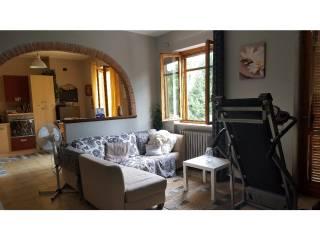 Foto - Trilocale Bricco Calcini, Valenzani, Castagnole Monferrato