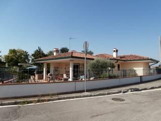 Foto - Villa via Soleschiano 1, San Pier d'Isonzo
