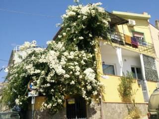 Foto - Appartamento via As Piscinas, Santa Maria Navarrese, Baunei