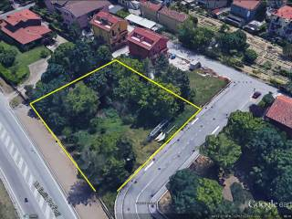 Foto - Terreno edificabile residenziale a Forlimpopoli