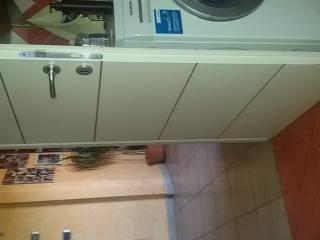 Foto - Appartamento via Melfi, Venosa