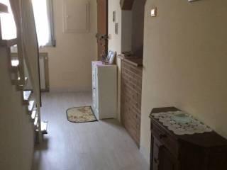 Foto - Casa indipendente via del Progresso, Gaibanella, Ferrara