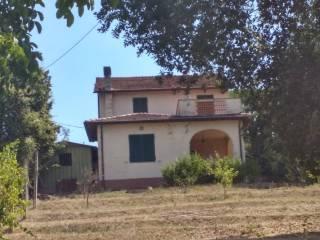 Foto - Villa via dei Mille, Ripabianca, Deruta
