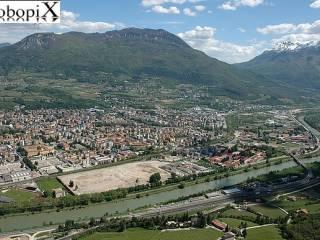 Foto - Trilocale via Bellavista, Martignano, Trento