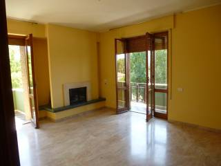 Foto - Appartamento via XVI Giugno, Foligno