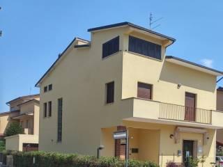 Foto - Villa via Giosuè Carducci, San Nicolo Di Celle, Deruta