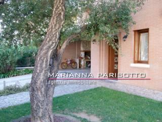 Foto - Villa, ottimo stato, 408 mq, Bassano del Grappa