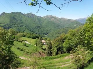 Foto - Villa via Pineta, Livemmo, Pertica Alta