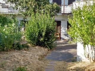 Foto - Casa indipendente via Carezzano, Paderna