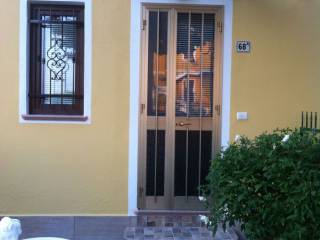 Photo - Apartment via Roma, Villanova Marchesana