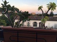 Foto - Trilocale ottimo stato, terzo piano, Ravenna