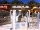 Villetta a schiera Vendita Valfabbrica