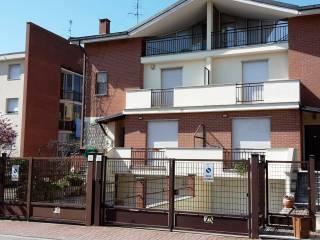 Foto - Villa via Sempione, Vercelli