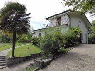 Foto - Villa, ottimo stato, 277 mq, Pinzano al...