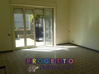 Foto - Rustico / Casale via Cardinale Giuseppe Dusmet, Trecastagni