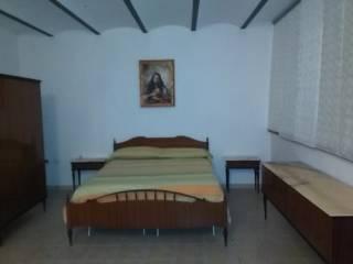 Foto - Monolocale Vico 5 San Giuseppe, Grassano