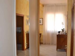 Foto - Appartamento via Jacopo Facciolati, Facciolati, Padova