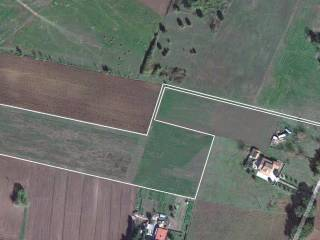Foto - Terreno agricolo in Vendita a Roccasecca