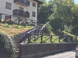 Foto - Appartamento via Bar Alpino, Fiumalbo