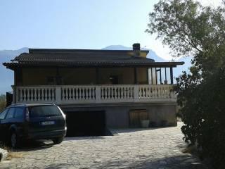 Foto - Villa via dei Bersaglieri, Torano, Borgorose