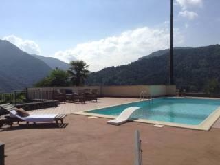 Foto - Villa Località Torenno, Vestone